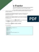 Series de Fourier.docx