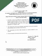 August 11, Advisory No 085, s 2016016.pdf