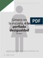 Valdés+Género+en+la+escuela