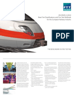 FTT - En 45545 EU Railway Industry 2015_compressed