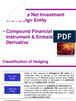 AKL 2 - Pert 3 - Hedge Net Invest and Embeded Derivatives-revised
