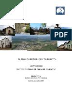 01 Codigo de Obras Itabirito.pdf