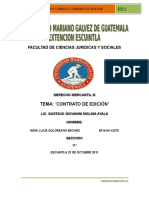 CONTRATO DE EDICION.doc
