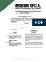 Registro Oficial Normas Tecnicas Ambientales.pdf