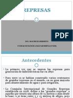 presentacinsrepresas-090902183609-phpapp02.pdf