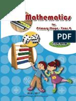 math_4prim_t1_E 16-17
