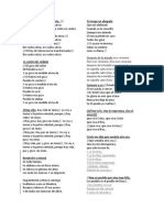 coros cristianos.pdf