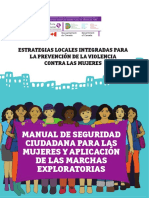 Manual_de_Seguridad_para_Mujeres.pdf