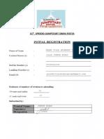 Jumpstart 2018 Initial Registration Form (1)