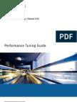 Informatica PowerCenter 9.0 Performance Tuning Guide