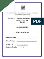 NCSE 2007 Social Studies.pdf
