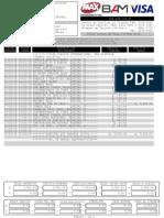 Estado de Cuenta 1030515485977620180215.pdf