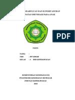 Resume Anak Sehat.docx