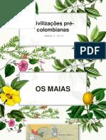 Civilizações pré-colombianas.pptx