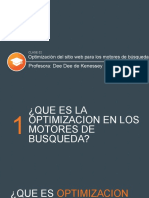 SPANISH_Class_02_-_Optimizing_Your_Website_for_Search_Engines_2015-ES.pdf