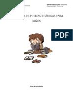 ANTOLOGÍA-DE-POEMAS-Y-FÁBULAS-PARA-NIÑOS