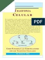 1) Telefonía Celular.pdf