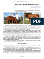 39-maternizada.pdf