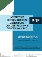 28022017 Instructivo P G I R C D