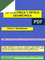 opticafisicaygeometricafinal.pdf