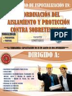 Brochure de Curso Coordinación. (1)