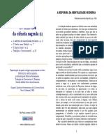 Simbolos da Ciencia Sagrada - René Guenon.pdf