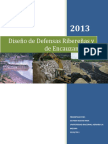 152194817-Diseno-de-Defensas-Riberenas.docx