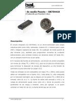 PuenteH-SN754410