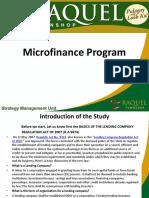 Micro Finance.pptx