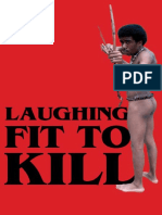 [the W.E.B. Du Bois Institute Series] Glenda Carpio - Laughing Fit to Kill_ Black Humor in the Fictions of Slavery (2008, Oxford University Press, USA)
