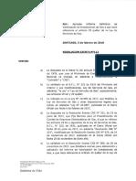 Res.-Ex.-CNE-N°112-de-2018.-Informe-Definitivo-de-Valorización-de-instalaciones.