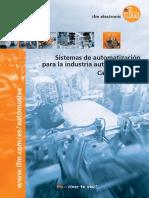 ifm-automotive-industry-catalogue-ES-2014.pdf
