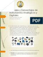 Ventajas-y-Desventajas-de-Instrumentos-Analógicos-y-Digitales