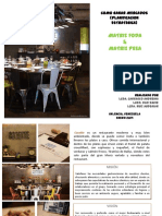 matrizfodaymatrizpeeacocotterestaurante-140118212116-phpapp01.pdf