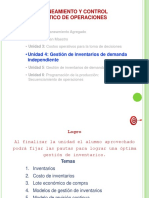U4-INVENTARIOS