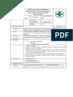 2.3.9.1 SOP PENILAIAN AKUNTABILITAS PENANGGUNG JAWAB  PROGRAM DAN PENANGGUNG JAWAB PELAYANAN.docx