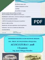 Acuicultura 1-2018 (1)