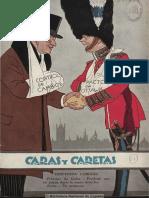 Caras y Caretas (Buenos Aires). 1-4-1933, n.º 1.800