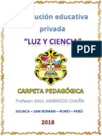 Carpeta-Pedagogica-docente-de-Secundaria.docx