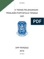 JUKNIS-PENILAIAN-PORTOFOLIO-TENAGA-GIZI1.pdf