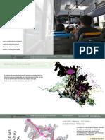 ANALISIS-URBA FINAL.pdf