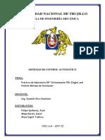 Lab09 Sintonización PID Metodo de Oscilacion.pdf 1