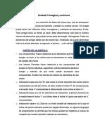 Edoc.site Unidad 5 Arreglos y Archivos