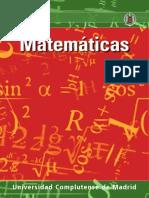 3-2018-01-18-Matematicas