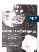 a-midia-e-a-modernidade-john-thompson (1).pdf