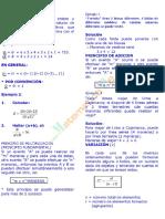 ANA COMB U.pdf