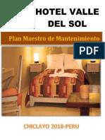 PLAN DE MANTENIMIENTO-HTVS.docx