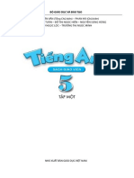SGV tieng Anh5_tap 1.pdf