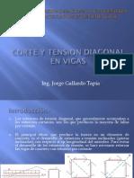 C8.CorteyTensiónDiagonalVigas.pp9