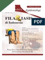 buletin-filariasis.pdf